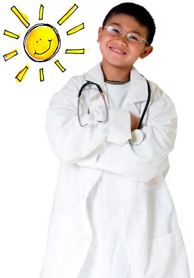smiles-are-part-of-our-prescription-kid