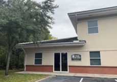 Fleming Island Pediatric Care Center