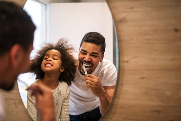5 Ways to Make Brushing Teeth More Fun for Your Child